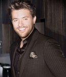 Chris Young To Resume Touring August 22