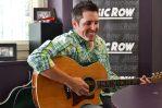 MusicRowPics: Casey Donahew Band