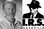 'MusicRow' Exclusive: John Grady to Helm New Nashville Label