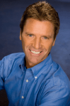 Bryan Switzer to Leave Cumulus Media Networks