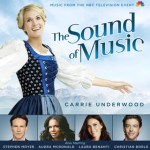 Sony Masterworks To Release 'The Sound of Music' Soundtrack