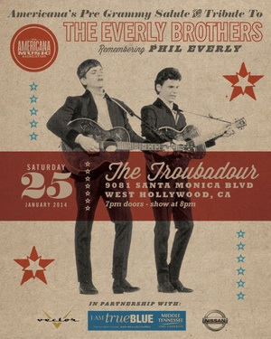 the everly brothers11
