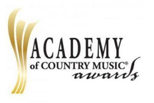 acm-awards-logo111featured