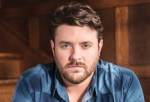 Chris Young To Host CMA Music Festival Opening Ceremonies
