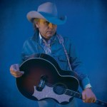 Third Man Records To Release New Tunes From Dwight Yoakam