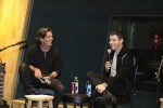 The Recording Academy Offers Insightful Conversation With Nick Jonas