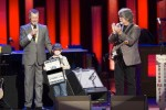 Opry Hosts Special Show For Country Cares For St. Jude Kids