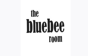 BlueBeeRoom-800