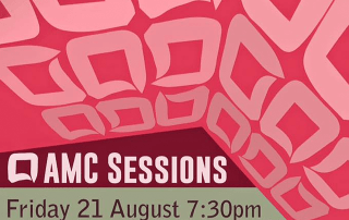 AMC-Aug15-feat