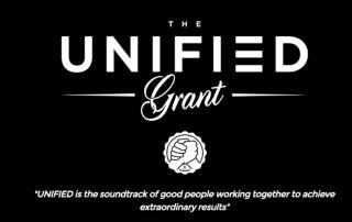 Unifeid feature