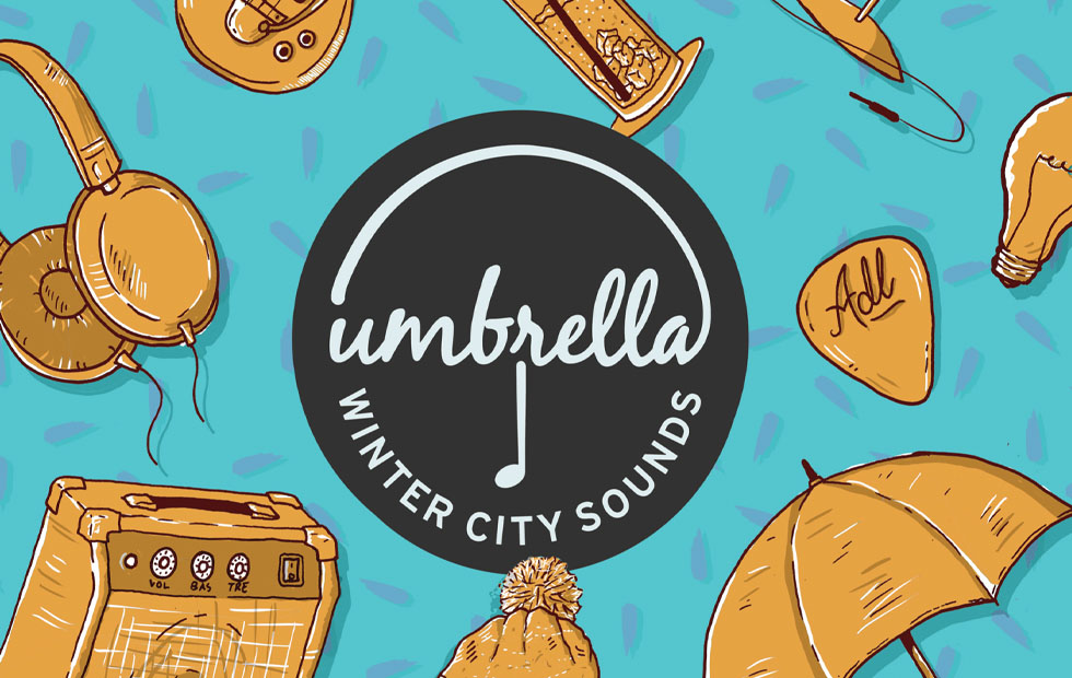 Feature_Umbrella Template