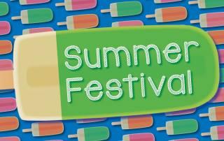 summer festival 2018 brand - web