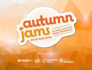 Autumn Jams