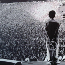oasis_knebworth_by_purposemaker