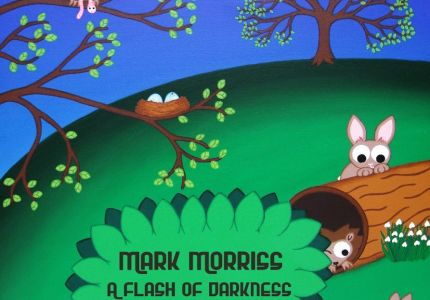 Mark-Morriss-A-Flash-Of-Darkness