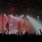 black-stone-cherry-live-barrowland-glasgow-2014