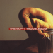 therapy-troublegum-album-cover