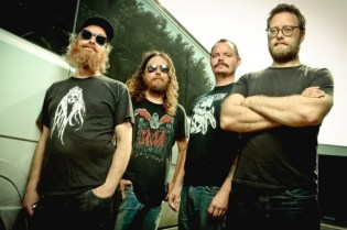 red-fang-band