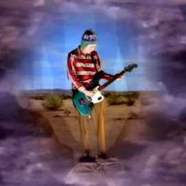 red-hot-chili-peppers-john-frusciante-under-the-bridge-video