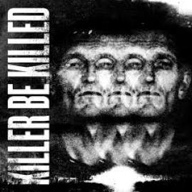 killer-be-killed-album-cover