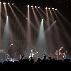blackberry-smoke-live