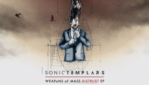 sonic-templars-weapons-of-mass-distrust-ep-cove