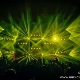 biffy-clyro-live-barrowland-glasgow-december-2014-1