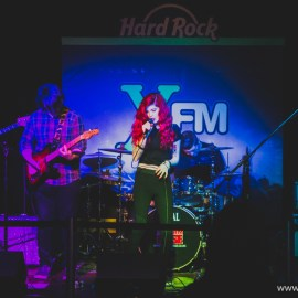 armstrong-hard-rock-cafe-glasgow-08-april-15-4