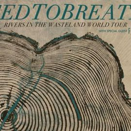 needtobreathe-rivers-in-the-wasteland-uk-tour