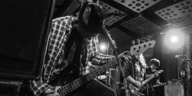 megalomatic-stereo-glasgow-july-2015-3