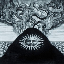 gojira-magma-album-cover-feature