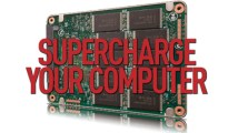 Featured-Image-Supercharge-2
