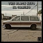 Album Review: The Black Keys – 'El Camino'