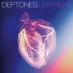"""Deftones release official 1st single """"Leathers"""" from upcoming Koi No Yokan album"""
