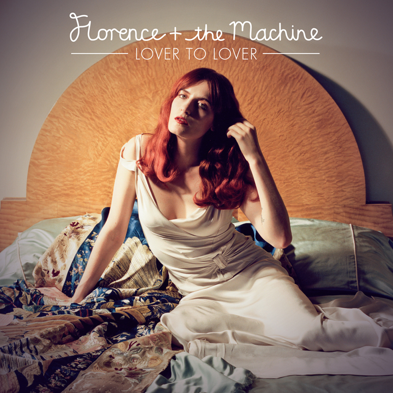 florence-and-the-machine-lover-to-lover-single-cover