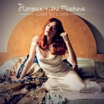 Florence and the Machine names 6th single off Ceremonials and debuts video for 'Lover to Lover'