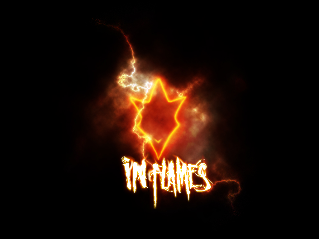 in-flames-flame-emblem-wallpaper