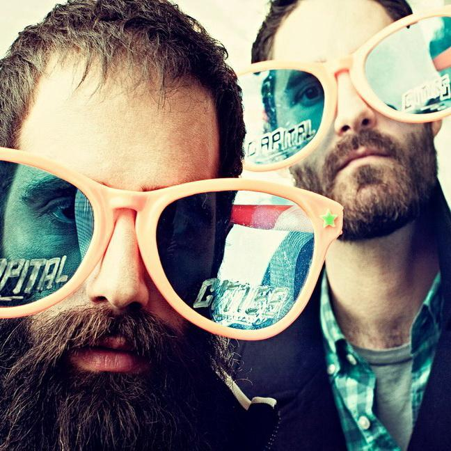 capital-cities-band-picture