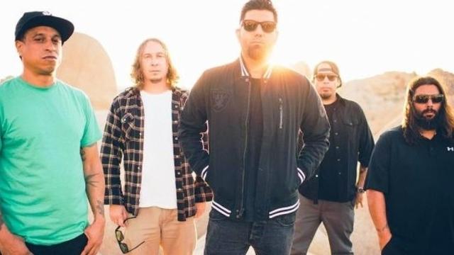 deftones-band-picture.jpg