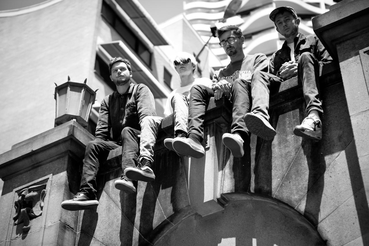 alt-j-band-picture-2013