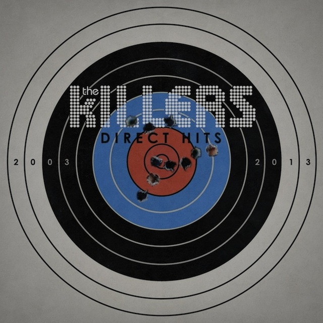 the-killers-direct-hits-album-cover