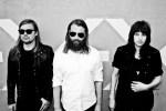 band-of-skulls-band-2014