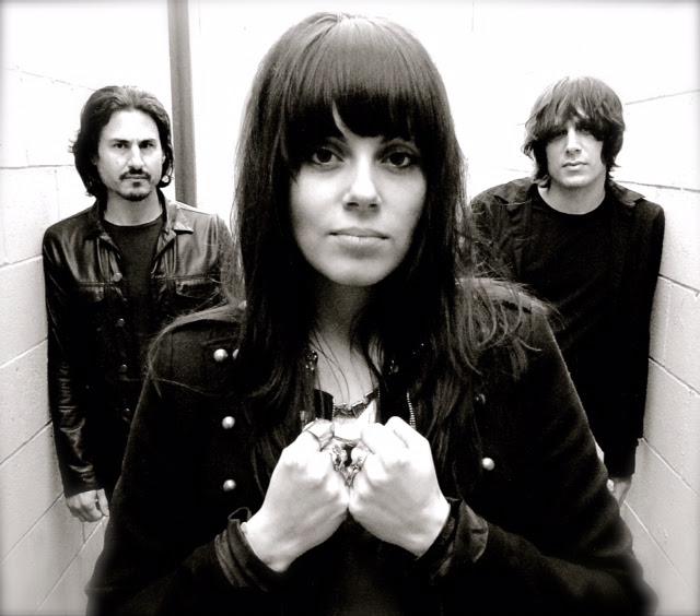 the-last-internationale-band-2014