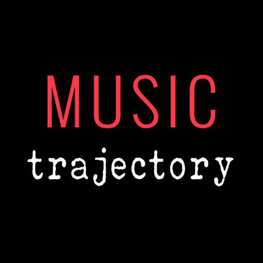 cropped-music-trajectory-header-6.0.jpg