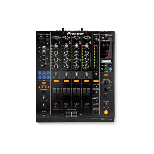 DJM900NEX