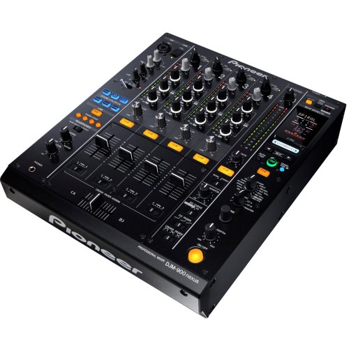 DJMNEX9002