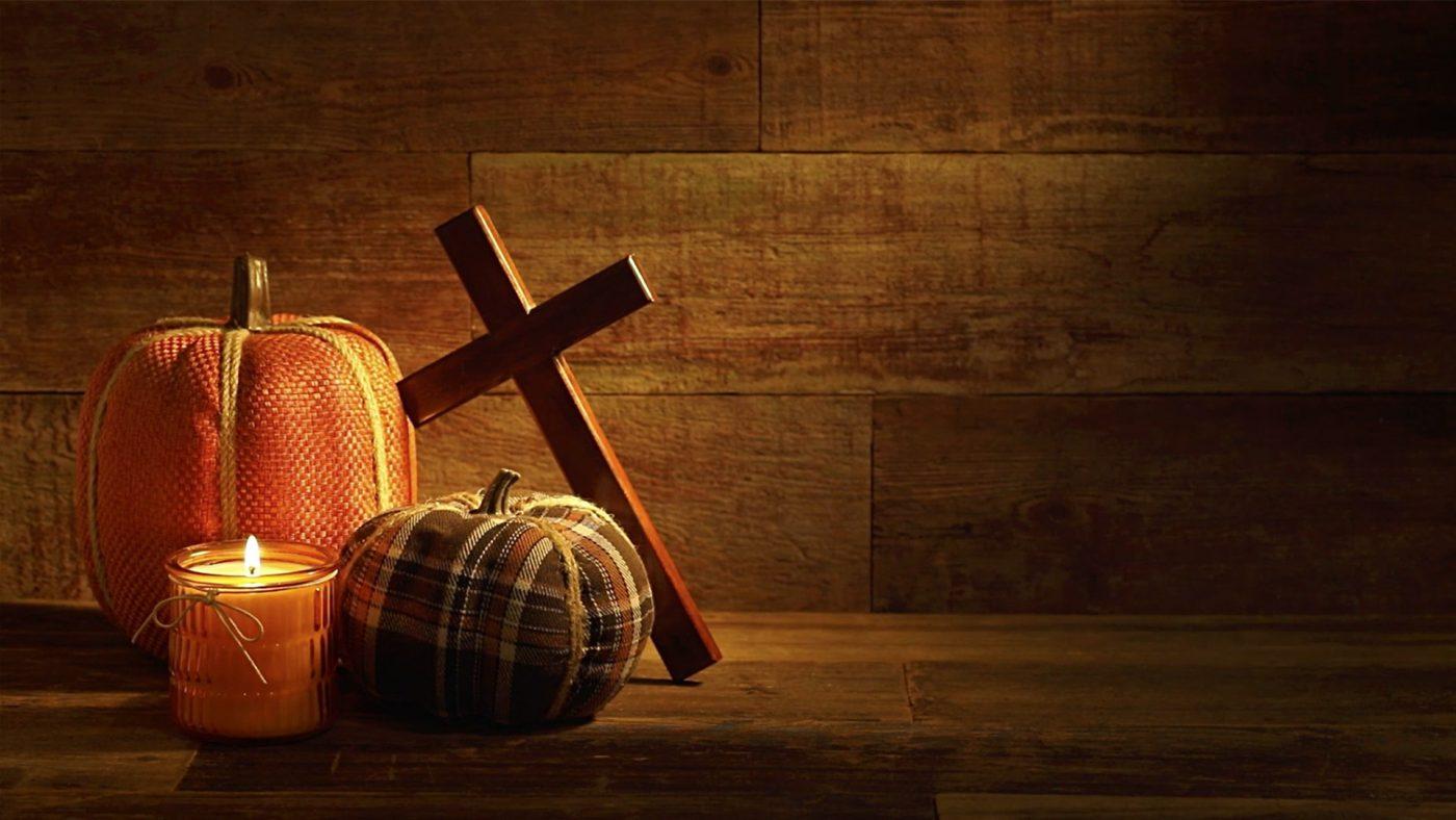 Fall White Pumpkins Wallpaper Thanksgiving Worship Videos For The Fall Season Musictruth