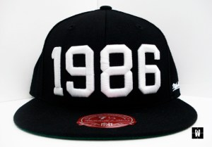 mitchell_ness_asg_1986_black_fitted_cap