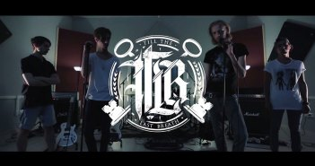 Till The Last Breath - Music Wall Live Session