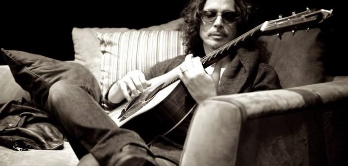 Addio Chris Cornell: scompare il cantante di Soundgarden e Audioslave